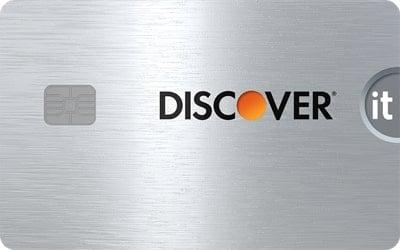 Best Starter Credit Cards for No Credit of October 7 - NerdWallet