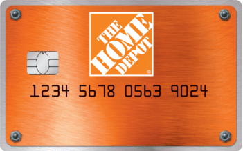 The Home Depot Consumer Credit Card Review NerdWallet