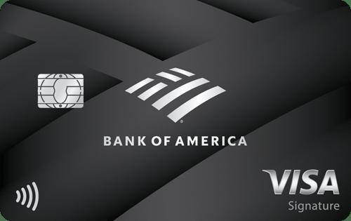 Costco Anywhere Visa Card Offer Details NerdWallet