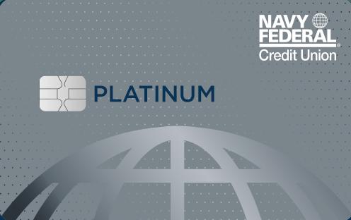 Best No Balance Transfer Fee Credit Cards Nerdwallet