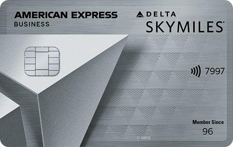 AMERICAN EXPRESS PLUM BUSINESS TRAVEL CREDIT CARD AMEX CENTURION VISA MASTERCARD