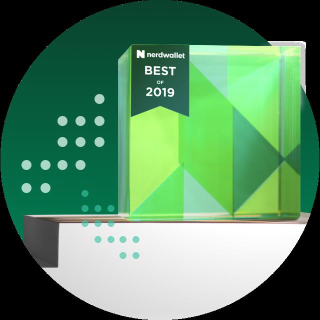 nw-awards-img