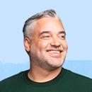 Jeff Mahacek