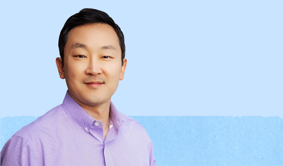 Sean Han