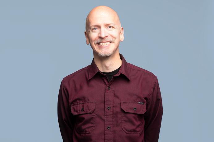 David Zabowski