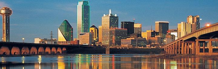 Dallas City IL Middle Eastern Single Women