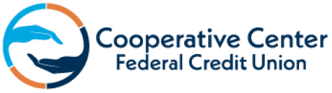 cooperative center federal credit union