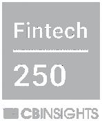 FinTech250
