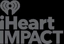 iHeart Impact