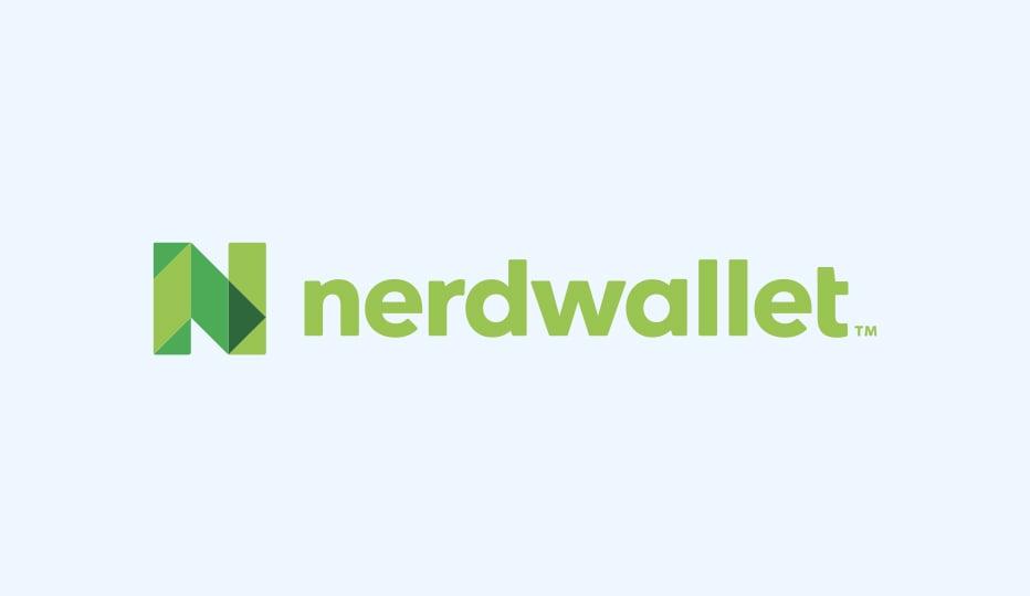 NerdWallet logos