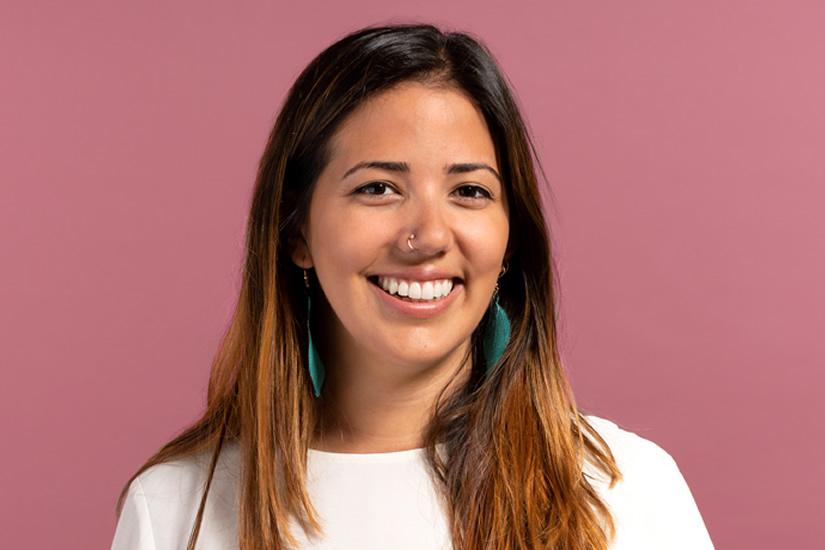 Gianna Sen-Gupta