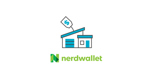 Cost of Living Calculator | NerdWallet - City and Salary Comparison Tool