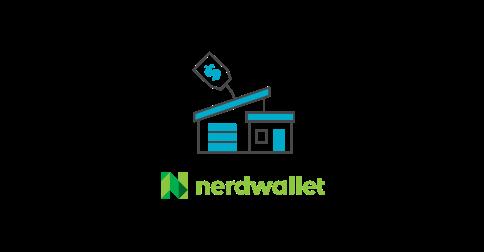 Rent vs Buy Calculator: Should I Rent or Buy? - NerdWallet