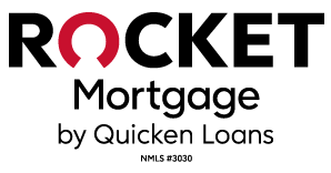 Best Mortgage Lenders 2019 Best Mortgage Refinance Lenders of August 2019   NerdWallet