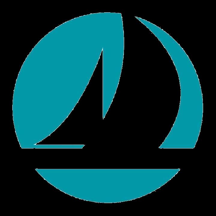 San Diego County Credit Union