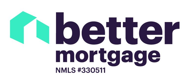 Compare Today's Mortgage And Refinance Rates NerdWallet Classy Mortgage Quotes