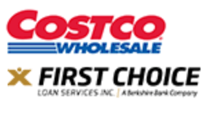 Costco Mortgage Review 2019 Nerdwallet