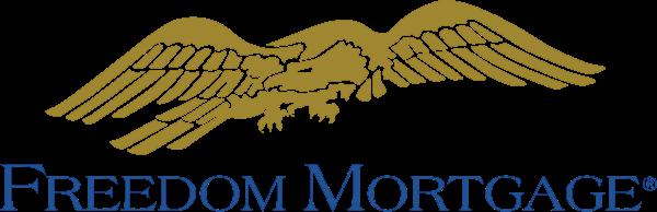 Freedom Mortgage