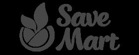 SaveMart