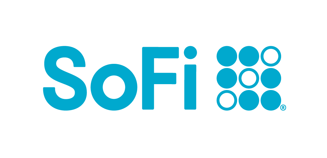 SoFi Private Student Loan