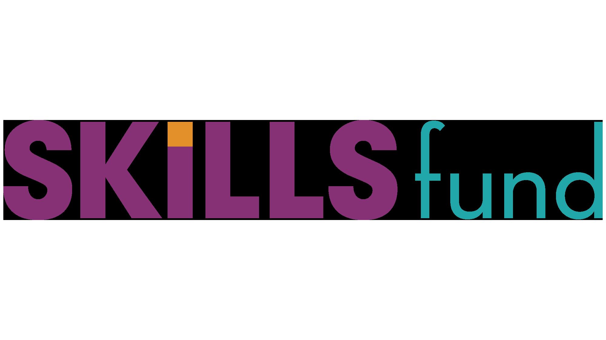 Skills Fund Bootcamp Loan