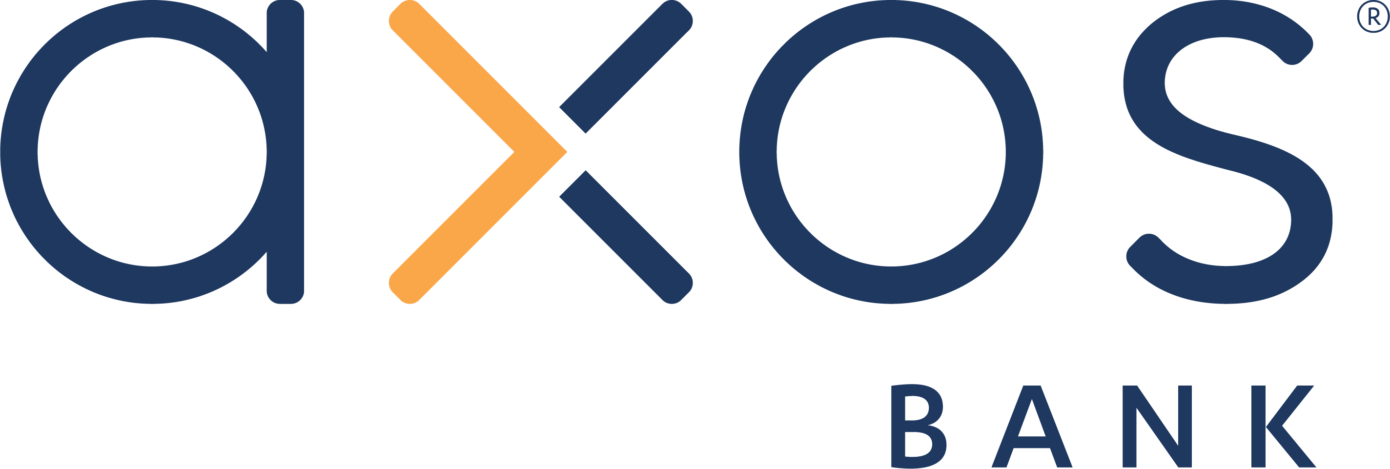 Axos Bank Personal Loan