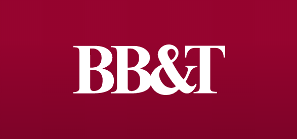 BB&T Bank Personal Loan