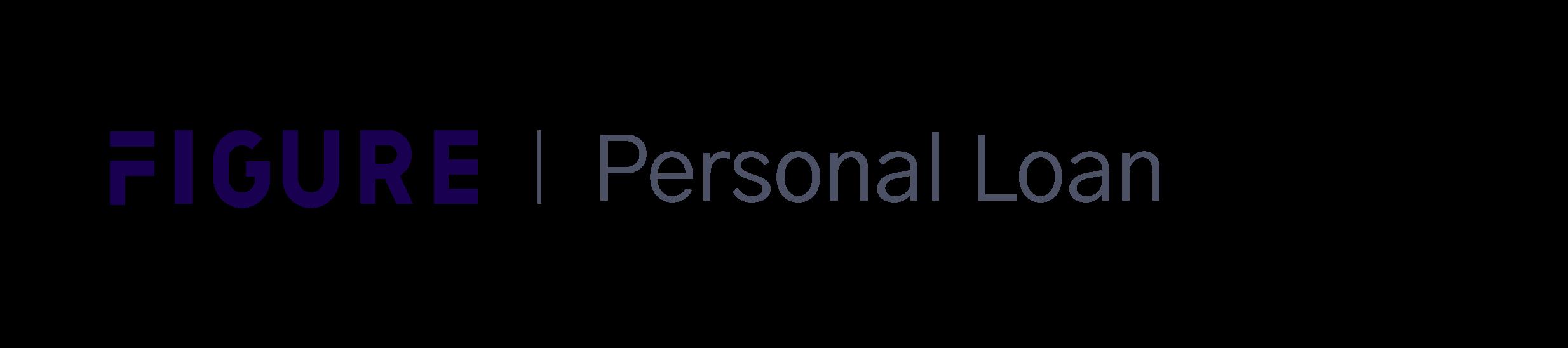 Figure Personal Loan