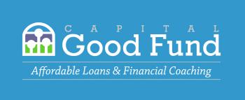 Capital Good Fund