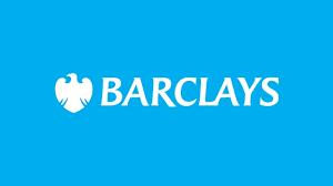 Barclays Personal Loan
