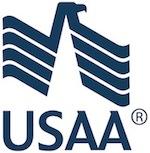 USAA Personal Loan