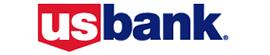 U.S. Bank Personal Loan