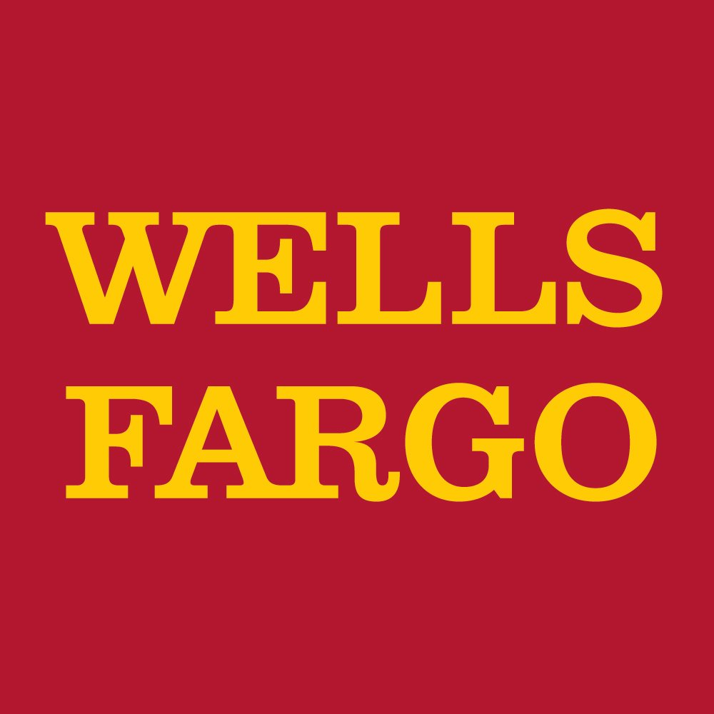 Wells Fargo Personal Loans 2021 Review Nerdwallet
