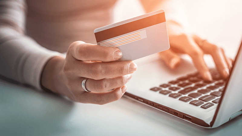 Everything you need to know before choosing a balance transfer credit card