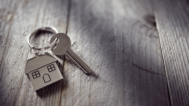 How do interest-only mortgages work?