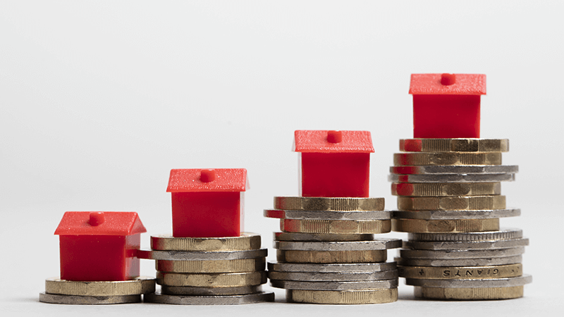 Is it worth overpaying on your mortgage?