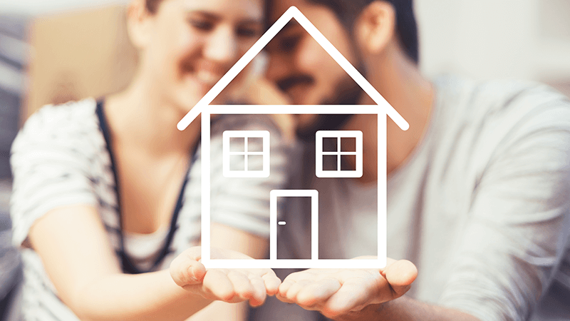 Essential things you need to know when choosing a mortgage