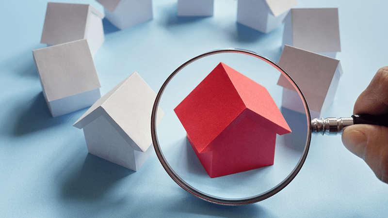 Important tips to consider when remortgaging