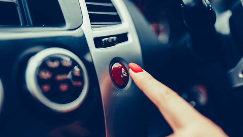 Car Essentials: Things to Keep in Your Car in Case of Emergency