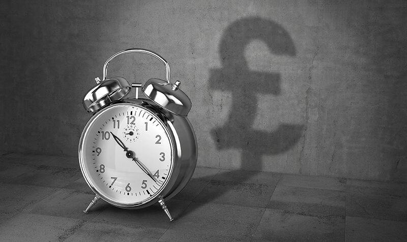 How to fight back against late payments