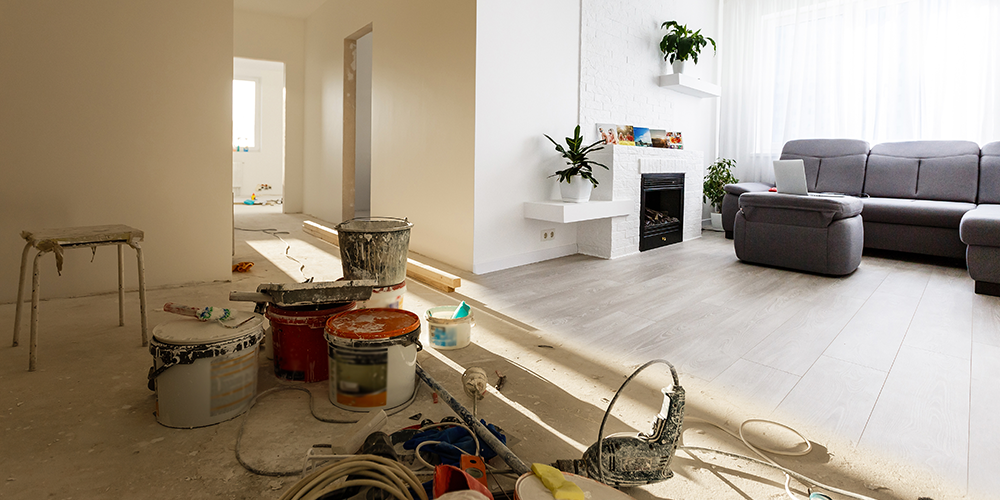 A Guide to UK Home Improvement Loans