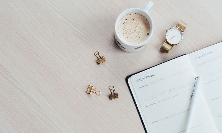 7 Items Small Businesses Need on Their Year-End Accounting Checklist