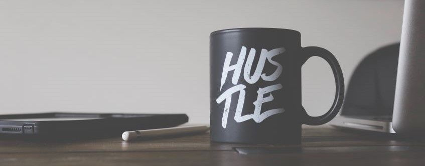 Should I Take Out a Loan to Support my Side Hustle?