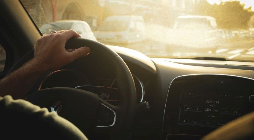 Getting a Car on Finance: 10 Things to Be Aware of