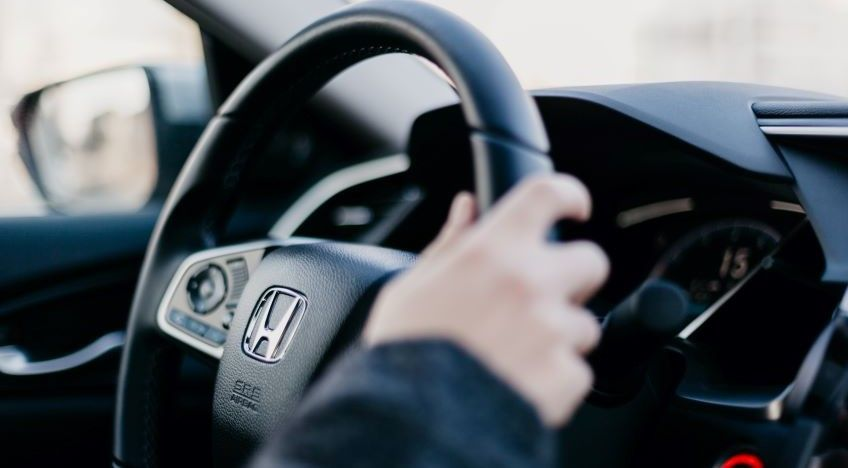 The Different Types of Car Finance Explained