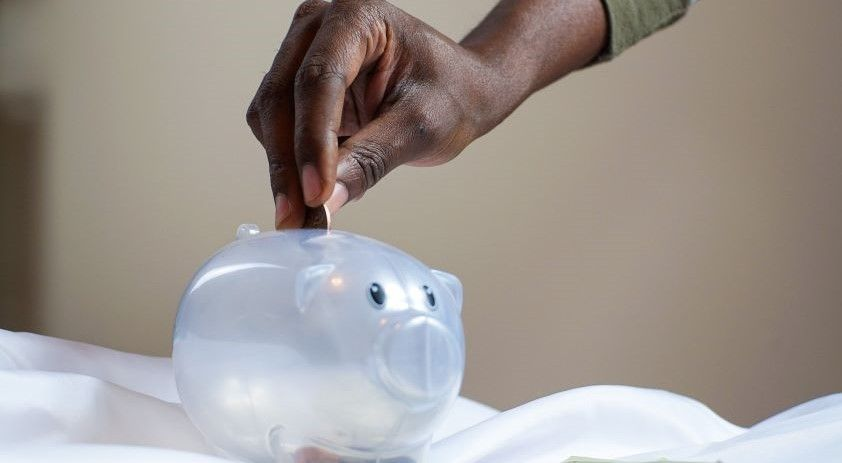 How to Start Saving for Your Emergency Fund