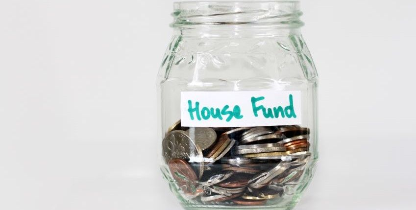 What are the Pros and Cons of Help to Buy Schemes?