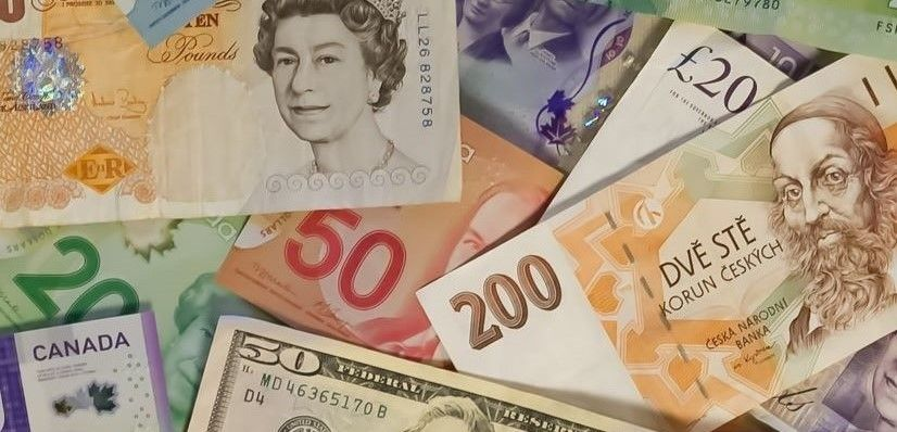 Where to Exchange Currency Near Me Without Paying Huge Fees