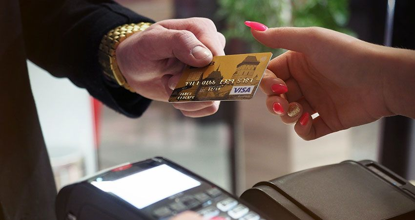 Balance Transfer Credit Cards: How They Work and What to Know