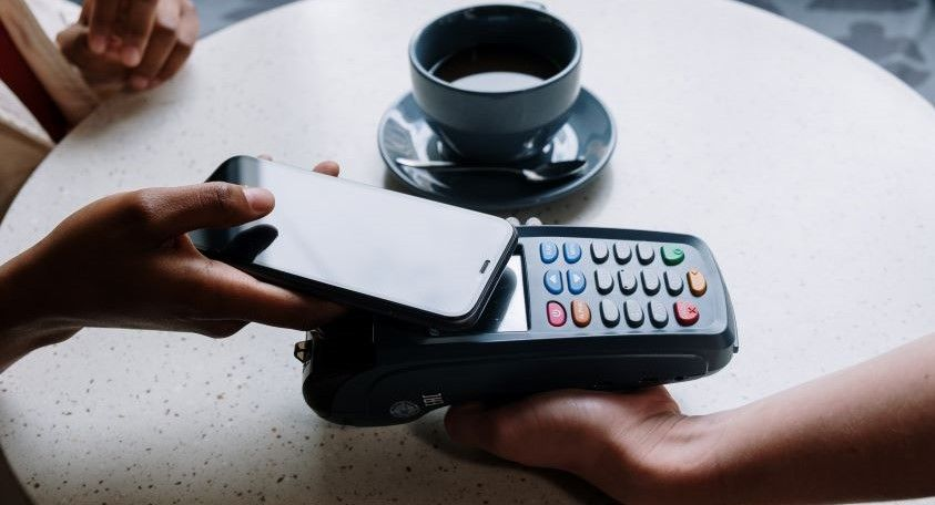 Mobile Payment Apps: Everything you Need to Know